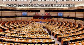 Debata do Parlamentu Europejskiego [NA ŻYWO]