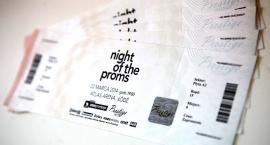 Konkurs! Mamy 6 biletów na Night of the Proms w Atlas Arenie w Łodzi!