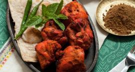 Wygraj zaproszenie do restauracji Ganesh