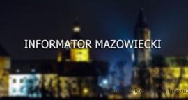 Informator kuluralny - Płock, Sierpc, Gostynin i okolice