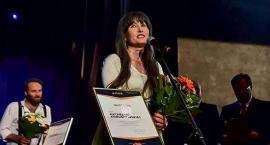 Nagrody dla kultury i Płocczanin Roku