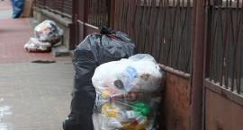 Olbrzymie podwyżki za śmieci