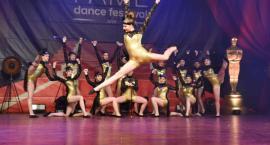 Roztańczony amfiteatr. 8 Fame Dance Festiwal [ZDJĘCIA]