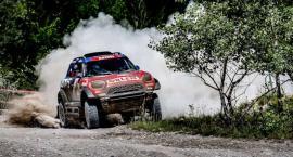 Załoga ORLEN Team powalczy o kolejne zwycięstwo w rajdzie Italian Baja