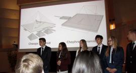Sukces płockich studentów i Małachowiaków