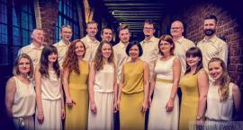 Płocka Orkiestra Symfoniczna zaprasza na XXI Letni Festiwal Muzyczny