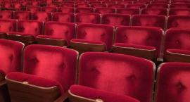 Będzie sala koncertowa na Nowym Rynku? Na razie jest konkurs na koncepcję zagospodarowania terenu