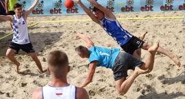 PGNiG Summer Superliga Płock 2019 [ZDJĘCIA]