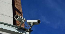 Czym jest system monitoringu?