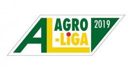 REGULAMIN Konkursu AgroLiga 2019
