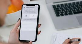 Książka telefoniczna online - jak to działa?