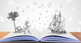 Wakacyjne propozycje Książnicy Płockiej