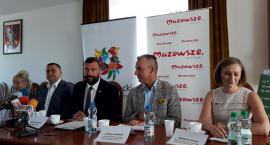Miliony złotych wsparcia dla powiatu płockiego