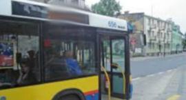 Rusza linia 44 Komunikacji Miejskiej