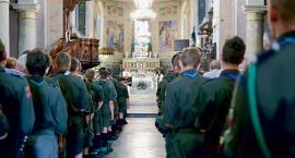 Zlot spod znaku św. Michała Archanioła