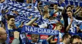 Z Vive Kielce zagramy 12 października