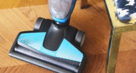 Odkurzacz bezprzewodowy Philips - produkt marki z tradycjami
