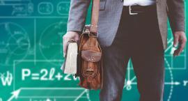 W przedszkolach, bursie, poradni konkursy na dyrektorów rozstrzygnięte