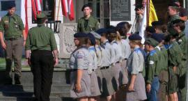 Płocczanie uczczą pamięć powstańców warszawskich