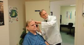 W Mochowie bezpłatne badania słuchu