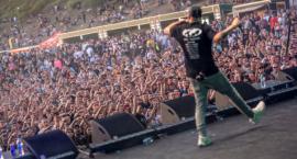 """Na plaży znów będzie słychać """"elo"""", ale będzie też eko. Co szykuje Polish Hip Hop Festival na kolejną edycję?"""