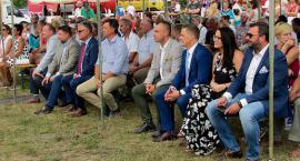 Na sportowo i rodzinnie czyli dni gminy Bodzanów