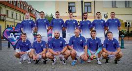 TP patronuje drużynie siatkówki – KPS Płock