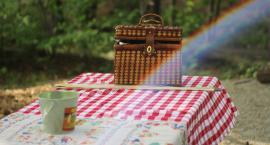 Morski piknik
