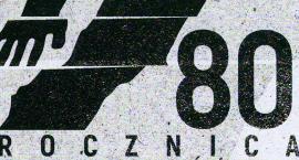 Wrześniowe obchody, czyli 80. rocznica wybuchu II wojny światowej