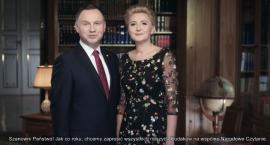 Narodowe Czytanie w Książnicy Płockiej