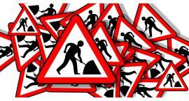 Dziś zostanie odnowione oznakowanie drogowe