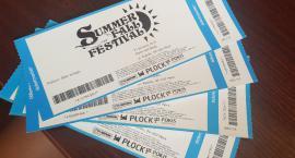 Znamy już zwycięzców! Sprawdź czy wygrałeś bilety na Summer Fall Festival [AKTUALIZACJA]
