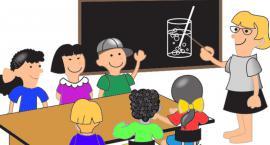 Bez pracy 9 pedagogów w Małej Wsi