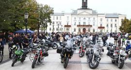VIII Oficjalne Zakończenie Sezonu Motocyklowego 2019 [ZDJECIA, WIDEO]