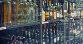Masz pozwolenie na sprzedaż alkoholu? Pamiętaj o opłacie