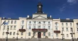 Portal interesanta. Wydział geodezji płockiego ratusza zaprasza na spotkanie