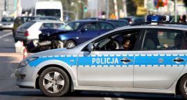Zwłoki 69-letniego mężczyzny wyłowione z Wisły w Nowym Duninowie