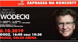 """Koncert """"Tribute to Zbigniew Wodecki"""". Już jutro rusza sprzedaż biletów"""