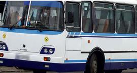 Problem z transportem w gminach po upadku Mobilisa
