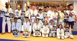 Judocy szykują się do nowego sezonu
