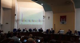 Trwa XII sesja Rady Miasta