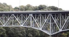 Czy w poniedziałek przejedziemy po starym moście?