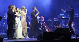 Tribute to Wodecki – zabrali wszystkich w muzyczną podróż…