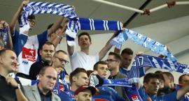 KONKURS! Możesz wygrać jeden z trzech podwójnych biletów na mecz Orlen Wisła - Vive Kielce