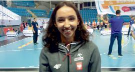 Sofia Ennaoui specjalnie dla TP o początkach swojej kariery