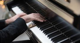 XVIII Konkurs Chopinowski - kto w tym roku jest wyłącznym mecenasem?