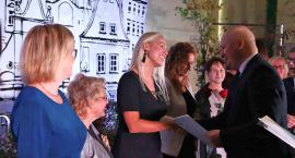 Prezydent podziękował pracownikom szkół i przedszkoli