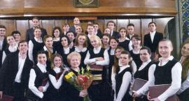 Płockie Dni Muzyki Chóralnej - zaśpiewa chór z Kijowa