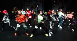W Płocku rządzi taniec! W Orlen Arenie trwają Mistrzostwa Świata!