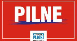 W Płocku frekwencja wyborcza wyższa od krajowej